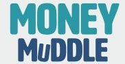 money muddle logo